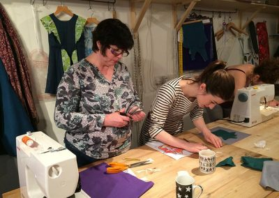 community sewing classes (5)