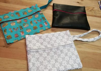 community sewing classes (6)