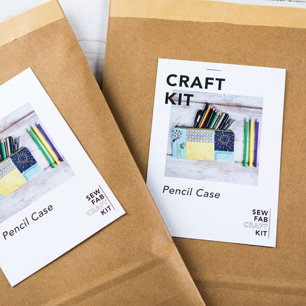 pencil case sewing kit online