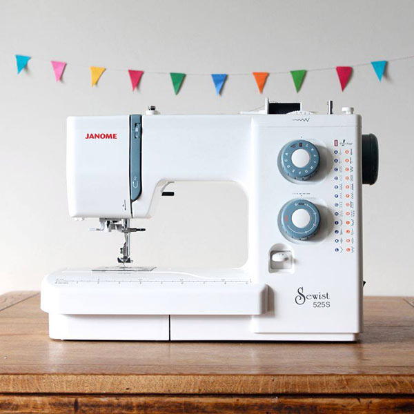 sewing absolute beginners classes