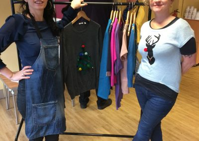 up-cycling-sew-fabulous-sutton123